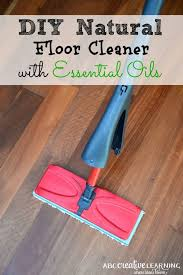 Elegant ... Medium Size Of Flooring:laminate Floor Cleaning Lucy Jovanovic How To Clean  Floors Coverings International