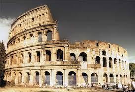 Resultat d'imatges de roma antigua