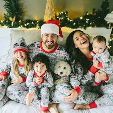 The 25+ best Mens christmas pajamas ideas on Pinterest | Snow ...