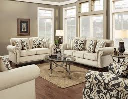 The Living Room Set Parkway Living Room Set 3110fairlysand Living Room Sets From