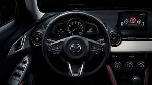 2018 mazda cx 3 digital cer