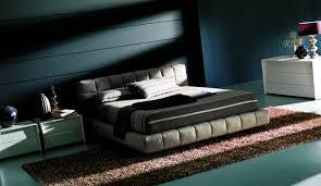 Milan Bedroom Furniture Modern Furniture Bedroom 2017 Wildwoodstacom
