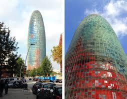 Torre-Agbar-Tower-1.jpg