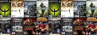 Simulatie - Mac Games Keys / Codes kopen - Dreamgame M De Sims 4 - Windows MAC, Electronic Arts Games