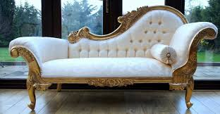living room victorian lounge decorating ideas. Image Of: Modern Chaise Lounge Living Room Victorian Decorating Ideas