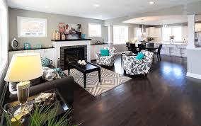 Living Room Laminate Flooring Ideas Best Inspiration Design