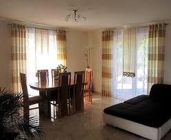 Schlafzimmer Wandfarbe Beige Schlafzimmer Set Bei Poco Schutzhülle