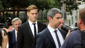 bɛʁˈliːn (listen)) is the capital and largest city of germany by both area and population. Jury Selected For Nrl Player Jack De Belin S Aggravated Sexual Assault Trial In Wollongong