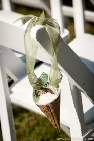 Wedding Decorations Re 17 Best Images About Diy Wedding Decorations On Pinterest
