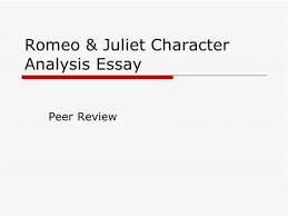 romeo juliet essay essay topics for romeo and juliet list of  romeo and juliet essay outline essay for romeo and juliet romeo essay for romeo and julietintroduction