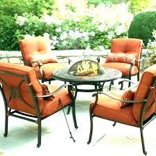 patio furniture replacement cushions outdoor living martha stewart wicker umbrella repla