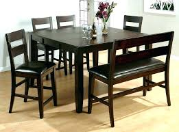 ikea dining table with bench round dining table furniture dining table beautiful corner bench dining table