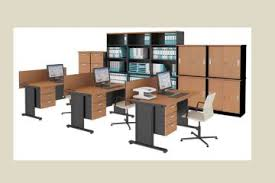 pics of office furniture. Staff Configuration C Pics Of Office Furniture E