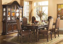 Your Premier Source for Brand Name Home Furniture in McAllen TX