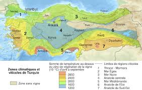 turkey climate map. Beautiful Map In Turkey Climate Map F