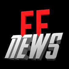 FF NEWS - YouTube