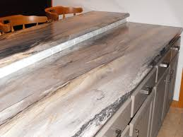laminate countertop installs traditional other by ace cabinet