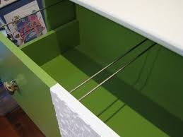 office filing ideas. best 25 diy file cabinet ideas on pinterest filing desk and organization office n