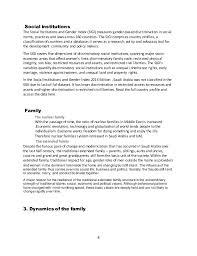 english language teacher essay favourite