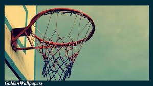 basketball wallpaper screenshot 3