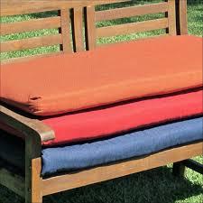 Furniture Awesome 48x16 Bench Cushion Bench Cushion Diy Custom