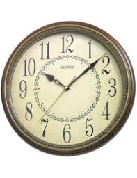 Настенные <b>часы</b> — оригинал по низким ценам в интернет ...