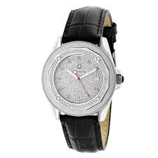 Designer Diamond Watches Amazon Com Centorum Watches Iced Out Designer Diamond