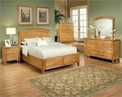 wooden bedroom furniture sets inspiring light oak bedroom furniture superb queen bedroom set for 2 wooden bedroom furniture