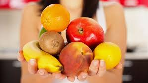 voeding en dietetiek mbo