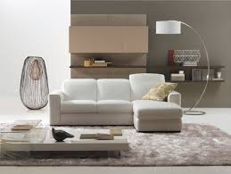 Modern Living Room Sofas Interior Paint Color Trends