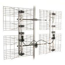 build a large db8 hdtv antenna big bertha 11 steps pictures commercial antenna jpg