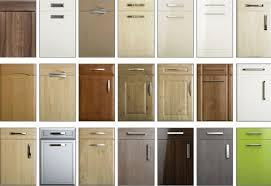 modern cabinet doors. Beautiful Kitchen Guide: Magnificent Best 25 Cabinet Door Styles Ideas On Pinterest From Modern Doors