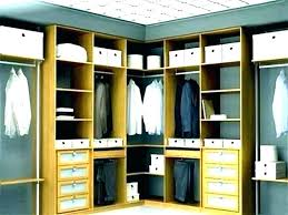 roth and allen closet organizer roth and allen closet organizer s allen and roth closet organizer