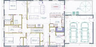 exquisite open concept ranch rectangle house plans fabulous house plans rectangular plans exterior