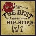 Official, Vol. 1: The Best of Australian Hip-Hop