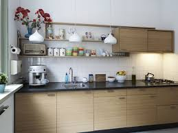 simple kitchen cabinets interesting httpdehouss comwp