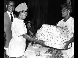Camperdown celebrates its 85th anniversary   News   Jamaica Gleaner
