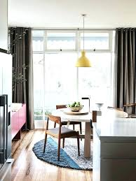 fresh dining table rug and marvelous rug for kitchen table round kitchen table rugs round rug under kitchen dining table 86 dining table rugs ikea