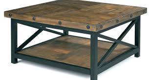 square reclaimed wood coffee table square coffee table reclaimed wood ideas tables beautiful modern designs large somers 27 reclaimed wood square coffee