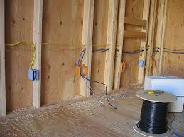 basic shed wiring wiring diagram site adding electrical wiring to an outdoor shed wt landscape basic house wiring diagrams basic shed wiring