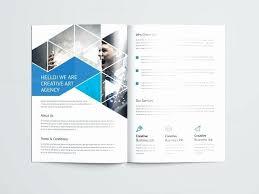 Pamphlet Template Microsoft Word Brochure Template Microsoft Word Lovely Parallel Fold Brochure