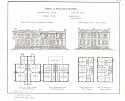 charming victorian row house plans plan elegant nice 2 houses floor 1900