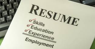 resume writing for it professionals it resume service technical resume writing for it professionals