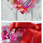 Tyra Harrien (Tlatrice3) on Pinterest | See collections of their favorite  ideas