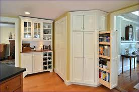 Overhead Bedroom Furniture. Bedroom Storage Cabinets Cabinet Kitchen  Furniture Magnificent Corner Cupboard Shelves Overhead