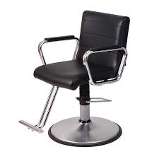 belvedere salon chairs. Belvedere Arrojo Hair Salon Chair Main Product Image Chairs I