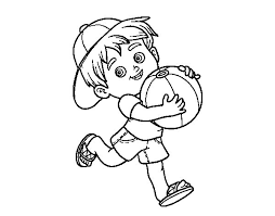 Small Picture Beach ball coloring pages free to print ColoringStar