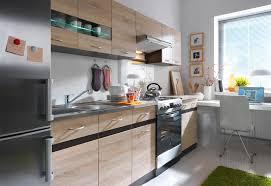 Eiche Küche Wunderschon Kuche Die Besten Eichen Ideen Auf