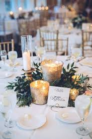elegant winter wedding table settings centerpiece ideas simple centerpieces for round tables everyday round table decoration ideas simple centerpieces