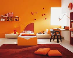 Wall Color Combinations For Living Room Asian Paints Color Combinations Living Room Yes Yes Go
